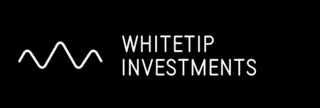 Η WHITETIP INVESTMENTS ΣΥΝΑΝΤΑ ΤΗΝ SAXO BANK