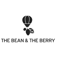 THE BEAN & THE BERRY