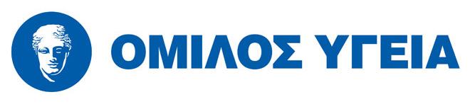 logo_omilos_ygeia_660