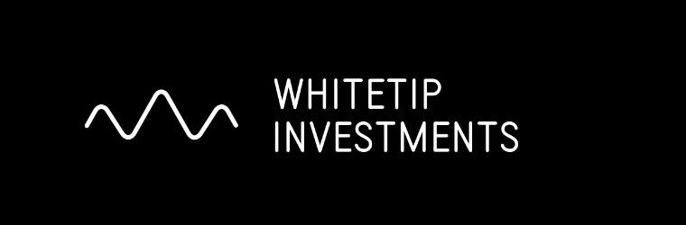 whitetip